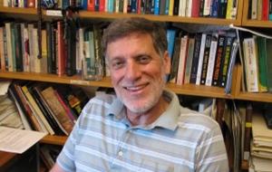 Joel Migdal