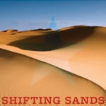 Shifting-Sands-Cover