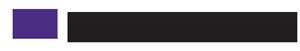 Joel S. Migdal Official Website Logo